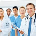 Quelle est la prise en charge de l'aide complémentaire santé lors d'une hospitalisation ?