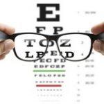 Vers une prise en charge totale des lunettes, des prothèses auditives et dentaires pour l'ACS ?
