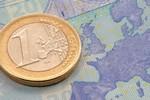 complémentaire santé 30 euros par mois
