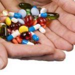 Retour sur la complémentaire santé collective : Une mise en place difficile pour certaines entreprises