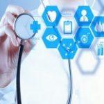 Quels sont les avantages et les inconvénients d'une sur-complémentaire santé ? Pourquoi souscrire ?