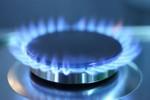 Réduction des factures EDF et GDF
